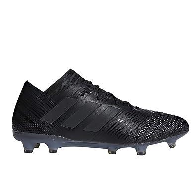 the latest 20250 fb2e3 Amazon.com   adidas Men s Copa 18.2 FG Soccer Shoe, White Core Black Tactile  Gold, 9.5 M US   Soccer