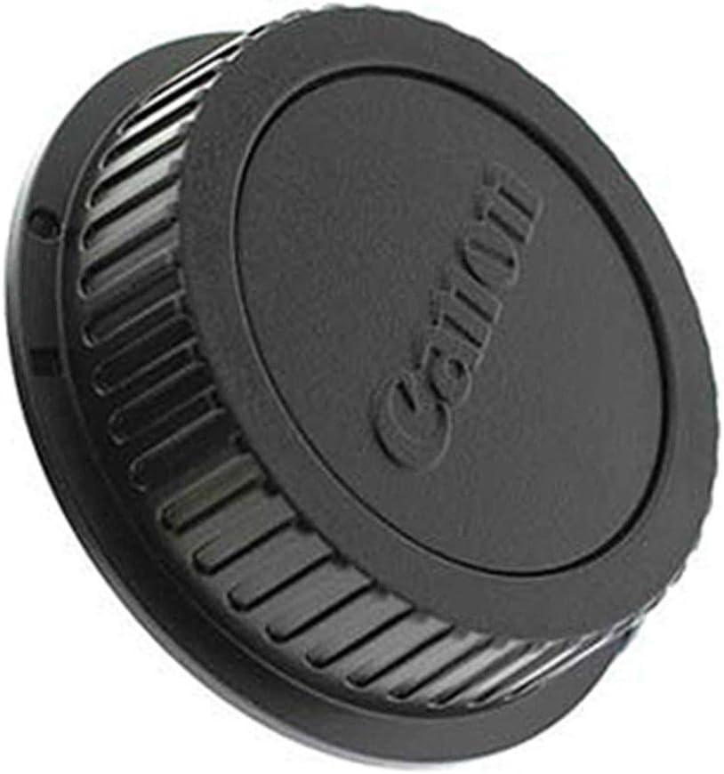 2723A001AA Canon Lens cap dust cap E