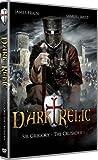 Dark Relic - Sir Gregory The Crusader [DVD]