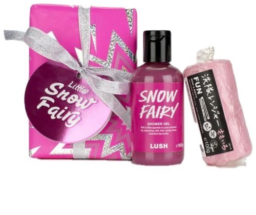 lush-limited-edition-little-snow-fairy-gift-box-by-snow-fairy