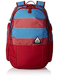 OGIO Clark Pack, Biggie Stripe, International Carry-On