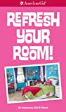 Refresh Your Room eShort