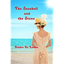 The Seashell and the Stone
