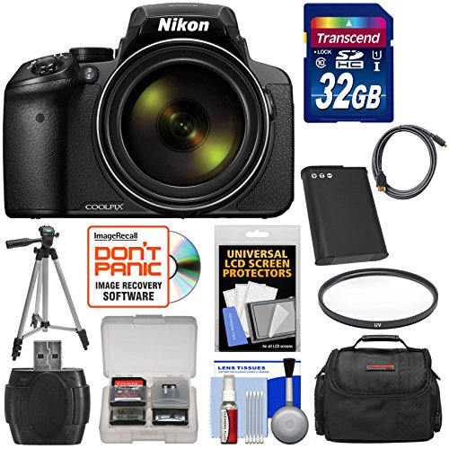 nikon-coolpix-p900-wi-fi-83x-zoom-digital-camera-with-32gb-card-battery-case-tripod-filter-hdmi-cabl
