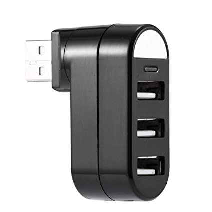 "Lot For Amazon Kindle Fire 7/"" 7th 2017 SR043KL Micro USB Charging Sync Port tau"