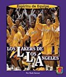 Los Lakers de los Angeles, Mark Stewart, 1599531003