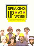 Speaking Up at Work: Student Book