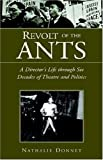 Revolt of the Ants