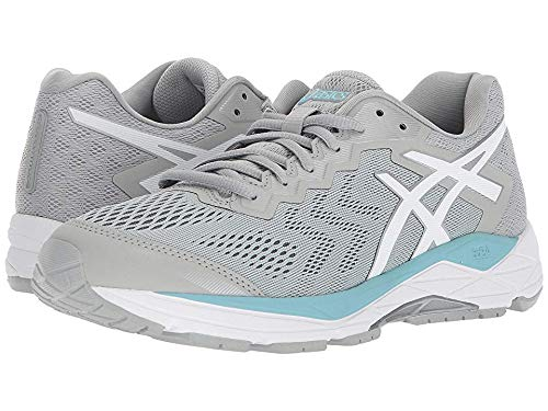 dcbc2c0a0b5c ▷ Best Walking Shoes for Wide Feet Reviewed   Updated for 2019