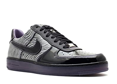 Force 'Zebra' Nike AIR Downtown NRG 573979 003Amazon 1 kwOZuTXiP