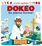 img - for En pleine forme ! (French Edition) book / textbook / text book