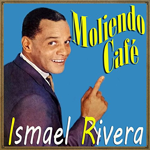 Various artists Stream or buy for $9.49 · Moliendo Café