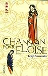 Chanson pour Eloïse par Sauerwein