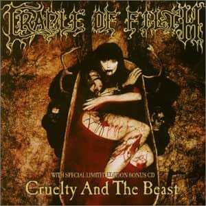 Cruelty & Beast