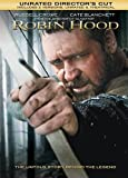 Robin Hood (Single-Disc Unrated Directors Cut)