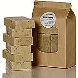 Cheap SIMPLICI Euca-thyme Soap Value Bag (6 Bars)