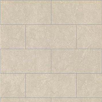 dumalock 3 Tile Stone Monaco grau Badezimmer Wandverkleidung PVC ...