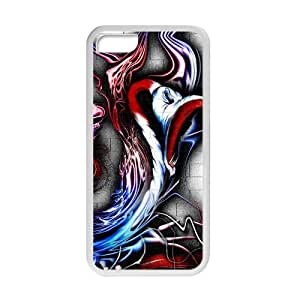 HRMB Rock Band Pink Floyd Cell Phone Case for Iphone 5C