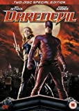 Daredevil [DVD] [2003]