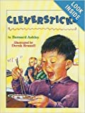 Cleversticks, Bernard Ashley, 0517588781