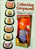 Collecting Simpsons! An Unofficial Guide to Merchandise from The Simpsons