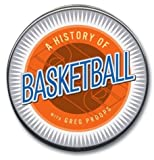 img - for History of Basketball (Highbridge Distribution) book / textbook / text book