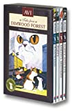 Tales from Dimwood Forest Box Set, Avi, 006441017X