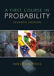 An introduction to analysis 4th edition william r wade first course in probability a 7th edition fandeluxe Choice Image