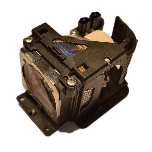 互換ランプ POA-LMP126 LMP126 610-340-8569 SANYO PRM10 PRM20 PRM20A プロジェクター用   B07GNKQZ6N
