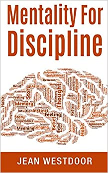 Book Mentality for Discipline