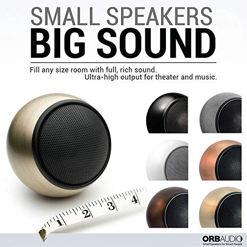 Buy high end surround sound system