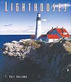 Lighthouses, F. Ross Holland, 1567992013