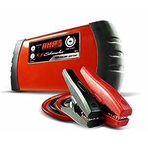 Schumacher SL1316 12000 mAh Lithium Jump Pack