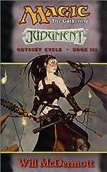 Judgment: Odyssey Cycle, Book III