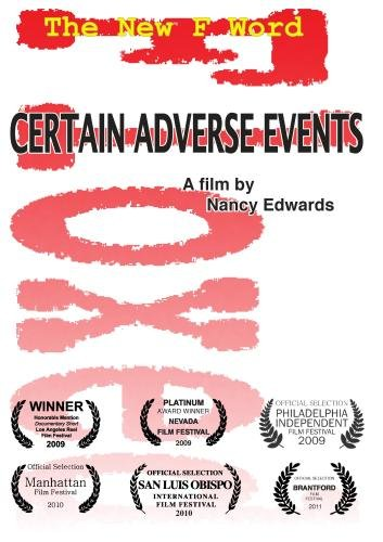 Certain Adverse Events