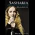 Sasharia En Garde