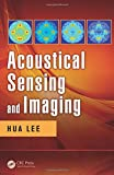 img - for Acoustical Sensing and Imaging book / textbook / text book
