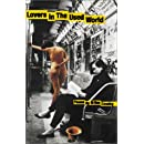 Lovers in the Used World (Poetry Series)