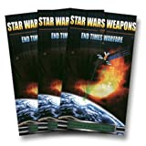 Len Horowitz: Star Wars Weapons & End Times War