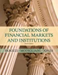 Foundations of Financial Markets and...