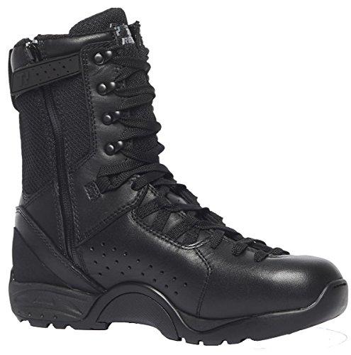 10 Best Belleville Tactical Research Combat Boots