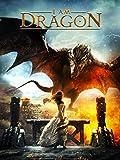 Movie - I Am Dragon