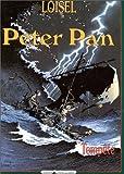 Peter Pan, tome 3 : Tempête