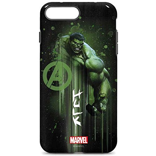 hulk iphone 8 case
