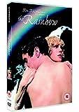 The Rainbow [DVD] [1989]