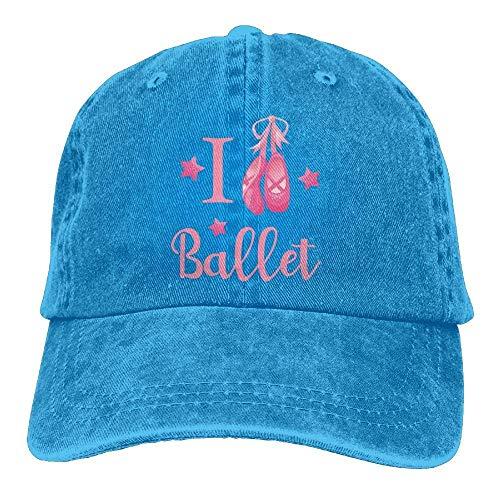 Gorras I Womens Baseball Soy Love Hat Como Caps Adjustable Tactical Ballet Shoes No Tu béisbol Denim atq6Xw