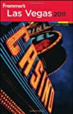 Frommer's Las Vegas 2011, Rick Garman, 0470638664