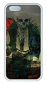 Graffiti ZombiCase For Samsung Note 3 Cover Case Funny Lovely Best Cool Customize White Cover