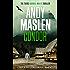 Condor (The Gabriel Wolfe Thrillers Book 3)
