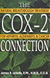 The Cox-2 Connection: Natural Breakthrough